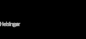 Kronborg Kollegiet